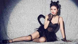 yy90077最美女主播兔妹妹