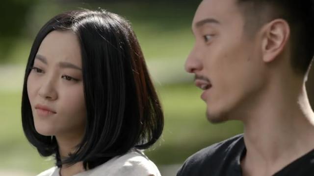 《追婚记》国语3电视剧片花狙击神枪免费下载图片
