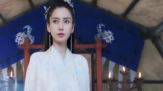 《孤芳不自赏》曝定档片花
