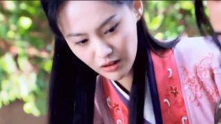 《美人私房菜》 饭制mv