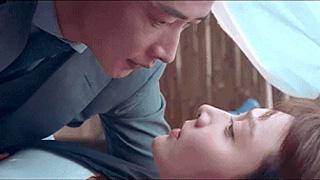 """《真爱的谎言之破冰者》片花首次曝光:罗晋 潘之琳 首次搭档上演""""破冰""""之恋"""