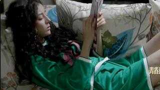 《漂亮的李慧珍》第25集预告