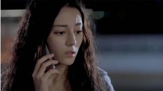 《漂亮的李慧珍》插曲《舍不得》MV