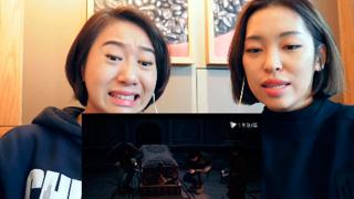 《鬼吹灯之精绝古城》韩国人看后的两种极端反应