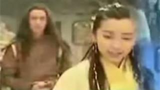 《凤囚凰》电视剧《长剑相思》片尾曲 姚婷