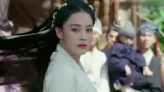 《思美人》定档湖南卫视端午首播
