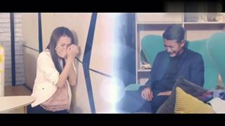 TVB公布2017新剧宣传片花