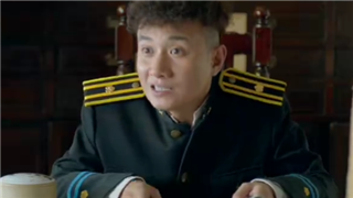 《剃刀边缘》超强搭档文章马伊琍合体,立功受奖是早晚的事!