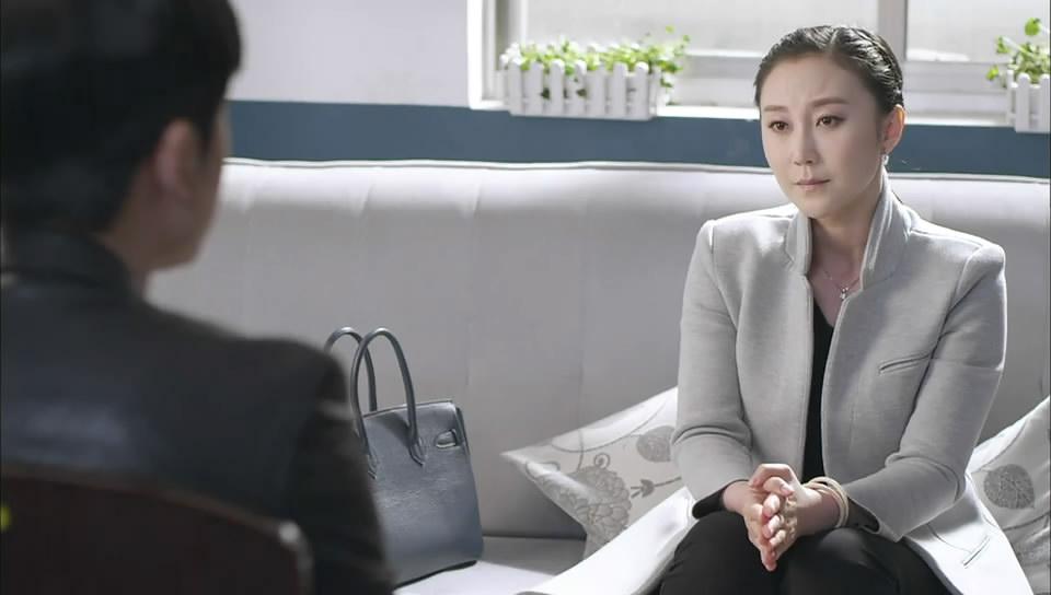 《江城警事》第28集预告