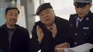 《江城警事》第30集预告