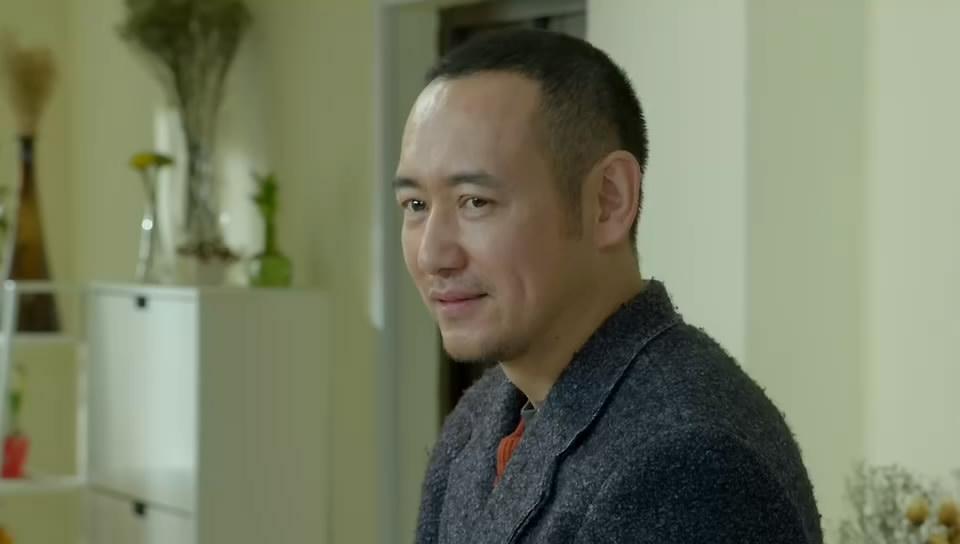 《和妈妈一起谈恋爱》张磊给闫学晶支招:吓唬吓唬她
