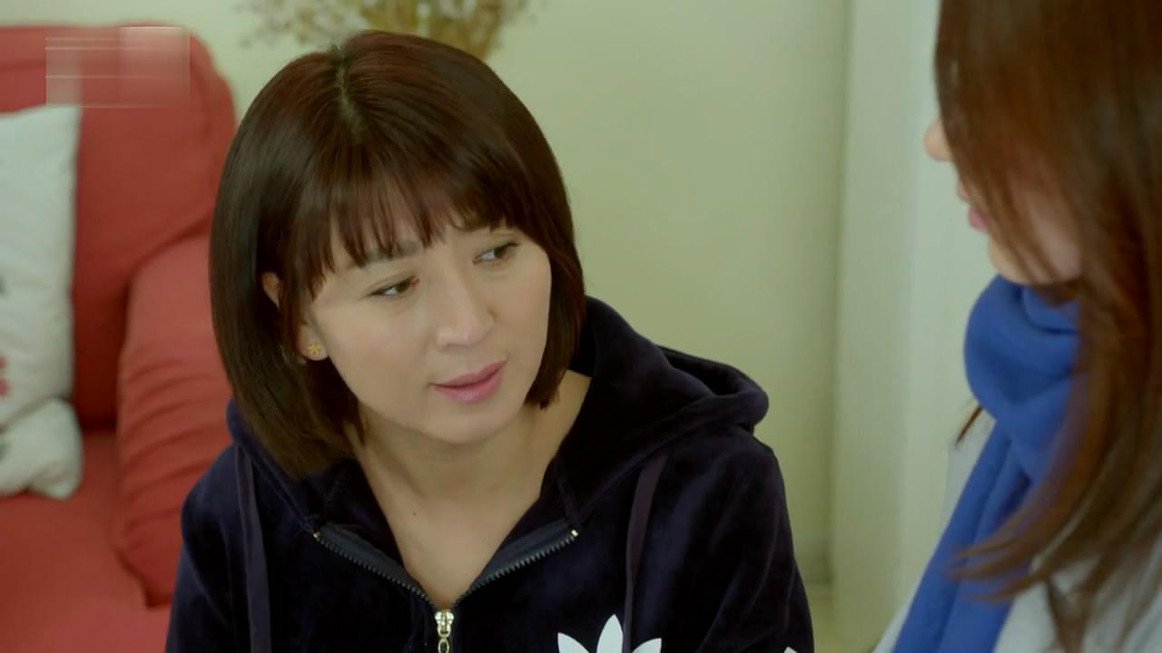 《和妈妈一起谈恋爱》第42集预告片