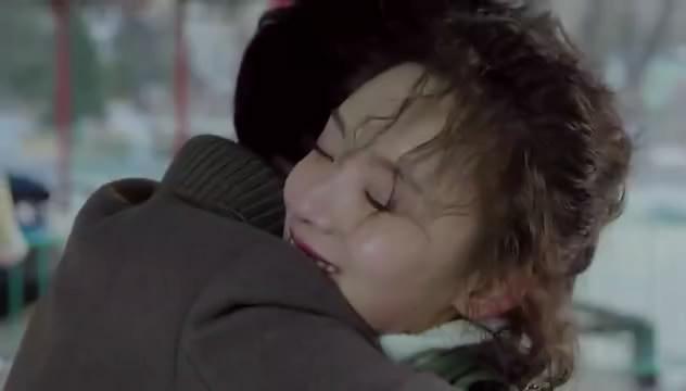 《和妈妈一起谈恋爱》林源与孙绍龙终于复合!