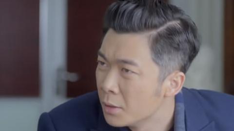 《黄大妮》纪宁与曹征坦言:想与张润离婚