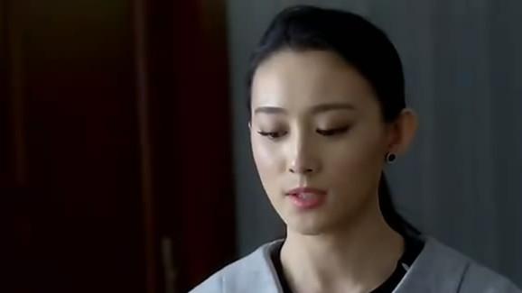 《黄大妮》第41集预告