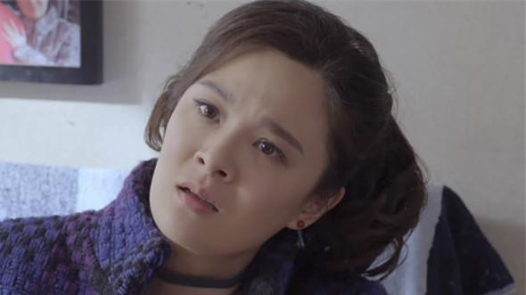 《黄大妮》第42集预告片