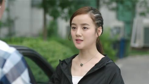 《赛小花的远大前程》刘真君突然出国 魏千翔为其送行