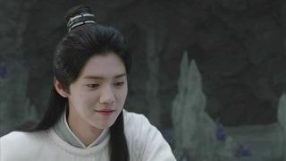 《择天记》简单 【陈长生x徐有容】