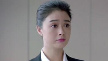 蒋欣《欢乐颂2》浙江卫视宣传片