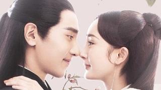 《三生三世十里桃花》前几天被柬埔寨版辣了耳朵 快来看看韩语版