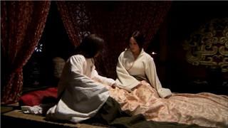 """【盘点】《大秦帝国》《思美人》相似场景对比之""""夫妻篇"""""""