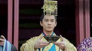 《思美人》乔振宇亲自出征杀敌