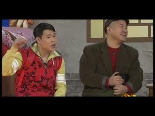 赵本山作品合集《同桌的你》(下)&《相亲》(上)