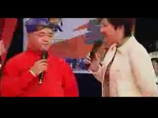 孙小宝东北二人转之节目表演   孙小宝东北二人转之歌曲