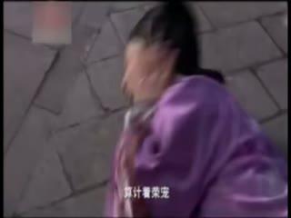 《后宫甄嬛传》片花   《回家的诱惑》片花