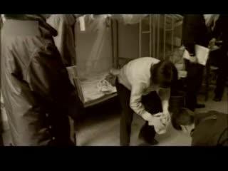 【a级通缉令】揭秘云南大学马加爵杀人事件