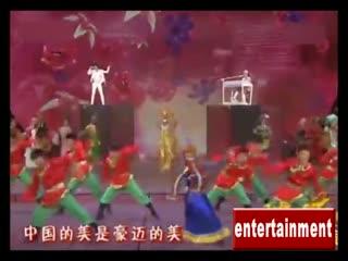 中国好舌头华少确认参演春晚