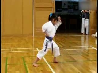 6478日本43岁女主播空床三年求