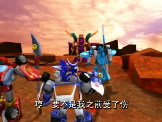 蓝毒兽p=2-华数TV视频搜索