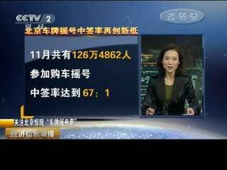 北京车牌摇号申请 北京车牌摇号网站 北京车牌摇号申请网站图片 13297 320x240