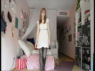 美女脱体视频高清脱体视频脱体视频高清脱体个性感性