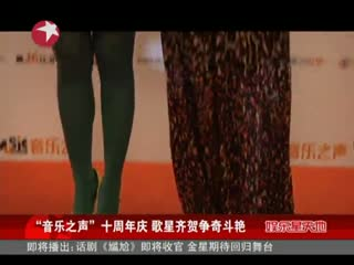 香港重口味性教育节目 真人秀全裸演出-电视剧