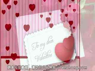 http://s.wasu.tv/mrms/pic/20130222/201302221340562582e746719.jpg