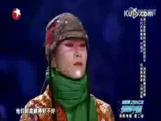 杨帅/舞林争霸刘福洋沙呷俊楠双双待定 舞林争霸 张傲月现代......