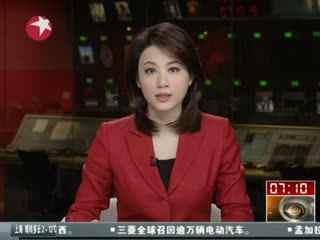 韩国和朝鲜最新消息_