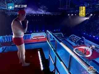 中国星跳跃第一期_中国星跳跃 牛群第二跳挑战十米台-最新、最快的体育资讯和赛事 ...
