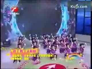 ... 视频_六一儿童节舞蹈发型,六一儿童节舞蹈裙女图片
