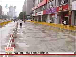 杭州东站附近小区