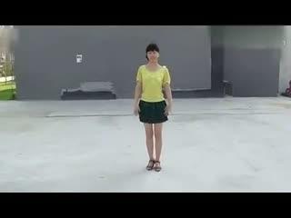 场舞老婆最大_广场舞老婆最大高清视频广场舞老婆最大分解动作--华数TV