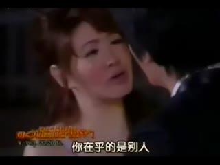 吻戏床JBP 经典韩剧Kiss片断剪辑--华数TV