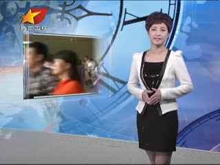 ...咨询图片   05年非上海生源应届生进沪就业办理上海市居住证...