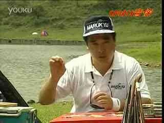美女钓鱼太疯狂垂钓 钓鱼视频