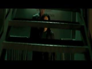 《太极侠》终极预告片 黑暗冷血基努出击杀招