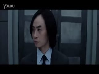 太极侠 国际版预告片--华数TV