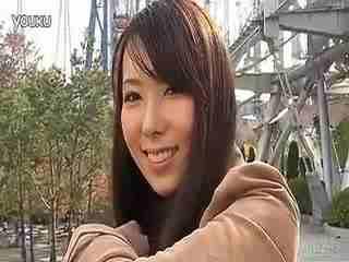 美女写真日本最热性感女优波多野结衣