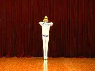 广场舞步分解图_佳木斯快乐舞步第五套完整版广场舞分解示范g
